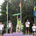 F3K-World-Championship-2013_snipe